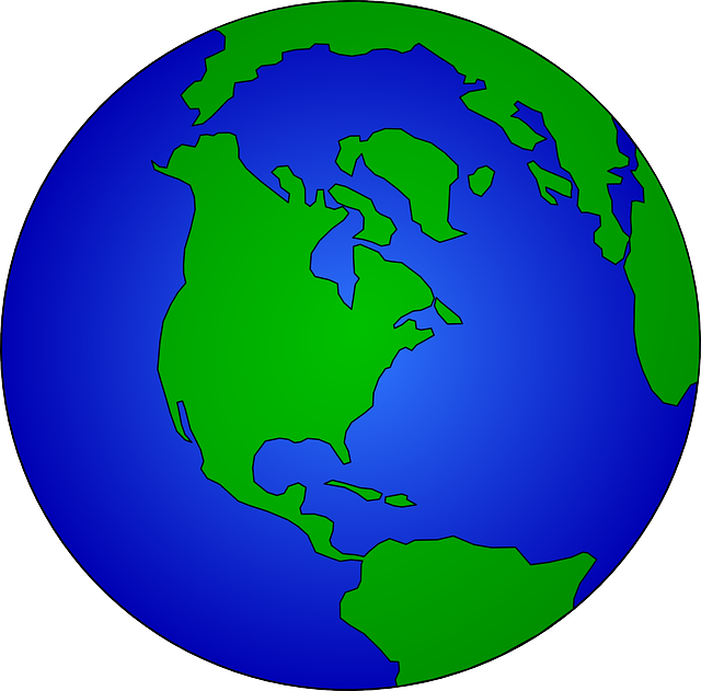 earth-23593_640