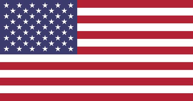 united-states-1007707_640
