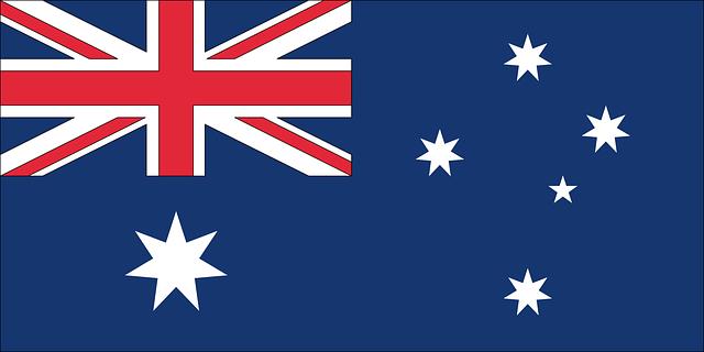 flag-1022604_640