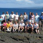Discover Hawaii's Active Volcanoes - Educators July 2022