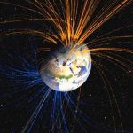 Understanding Polar Reversals