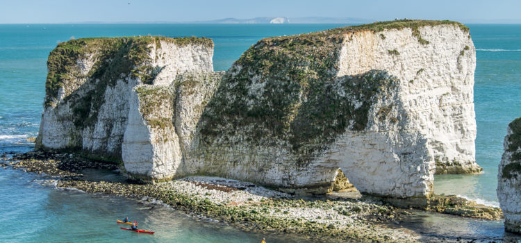 Geology of the United Kingdom – 2022