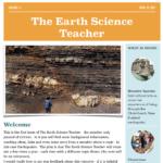 TESTeacher Earthquakes - Free version